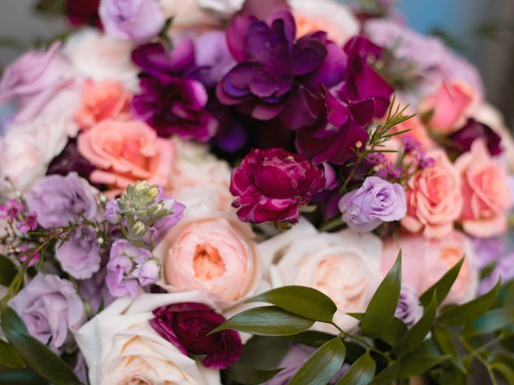 Tmx Farrah Highlights 0001hj 15 51 1650149 159665987915182 Weymouth, MA wedding planner