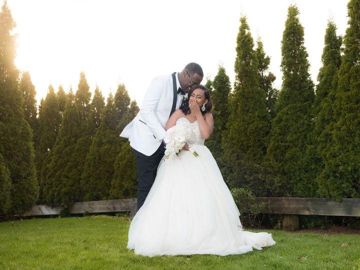 Tmx Frp 5798 51 1650149 159666015246557 Weymouth, MA wedding planner