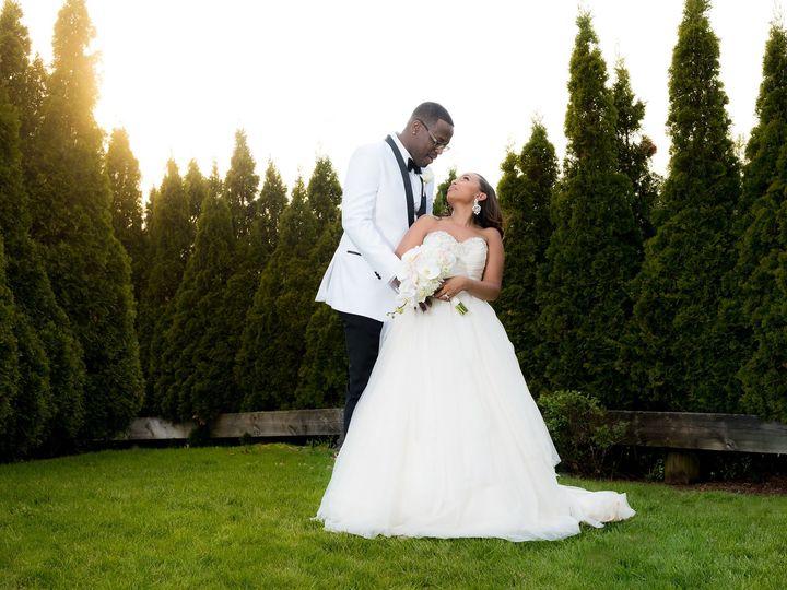 Tmx Frp 5799 51 1650149 159665921410229 Weymouth, MA wedding planner