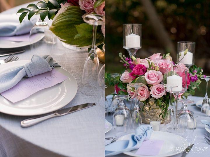 Tmx Intimate Vow Renewal Wedding Weymouth Ma Photo 18 51 1650149 159666084945742 Weymouth, MA wedding planner