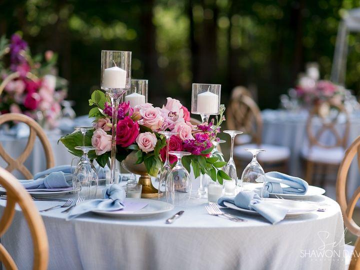 Tmx Intimate Vow Renewal Wedding Weymouth Ma Photo 46 51 1650149 159666084950706 Weymouth, MA wedding planner