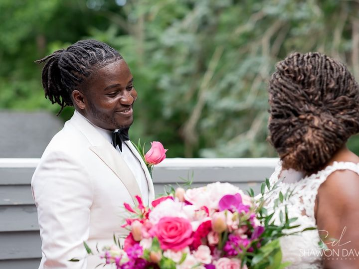 Tmx Intimate Vow Renewal Wedding Weymouth Ma Photo 53 51 1650149 159769897333585 Weymouth, MA wedding planner