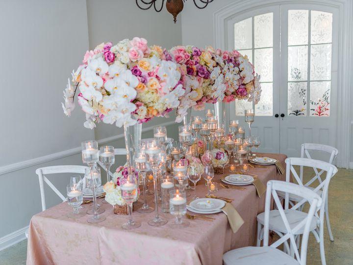 Tmx Lavina Decor Shoot 0055 51 1650149 159665918114178 Weymouth, MA wedding planner