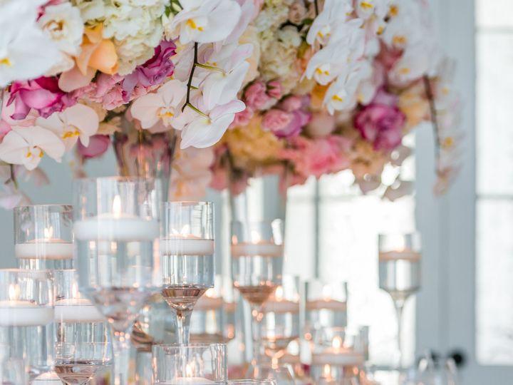 Tmx Lavina Decor Shoot 0079 2 51 1650149 159665918252133 Weymouth, MA wedding planner