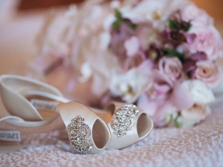 Tmx Tanya 103 Copy 51 1650149 159665894365966 Weymouth, MA wedding planner