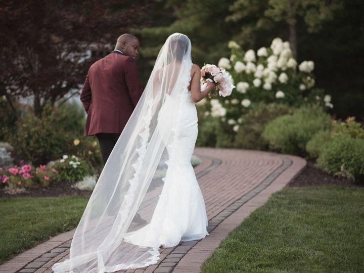 Tmx Tanya 1356 Copy 51 1650149 159665894482940 Weymouth, MA wedding planner
