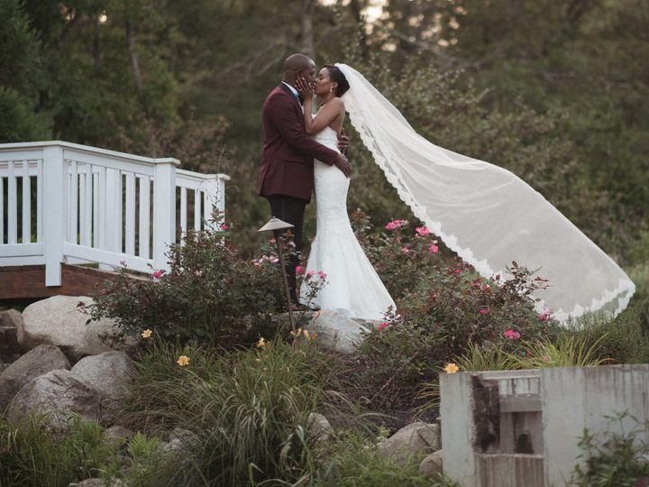 Tmx Tanya 1498 51 1650149 159665950917908 Weymouth, MA wedding planner