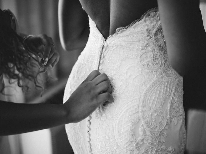 Tmx Tanya 180 51 1650149 159769722310818 Weymouth, MA wedding planner