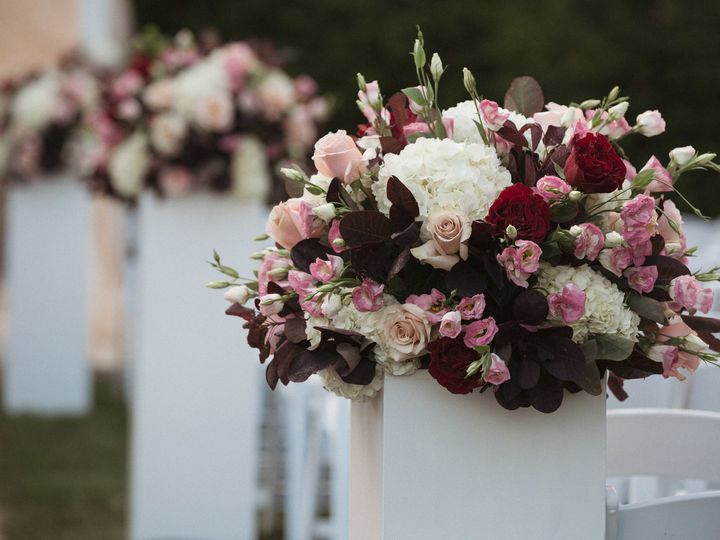 Tmx Tanya 612 51 1650149 159665927334447 Weymouth, MA wedding planner