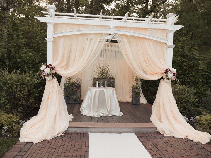 Tmx Tanya 622 51 1650149 159665927412892 Weymouth, MA wedding planner