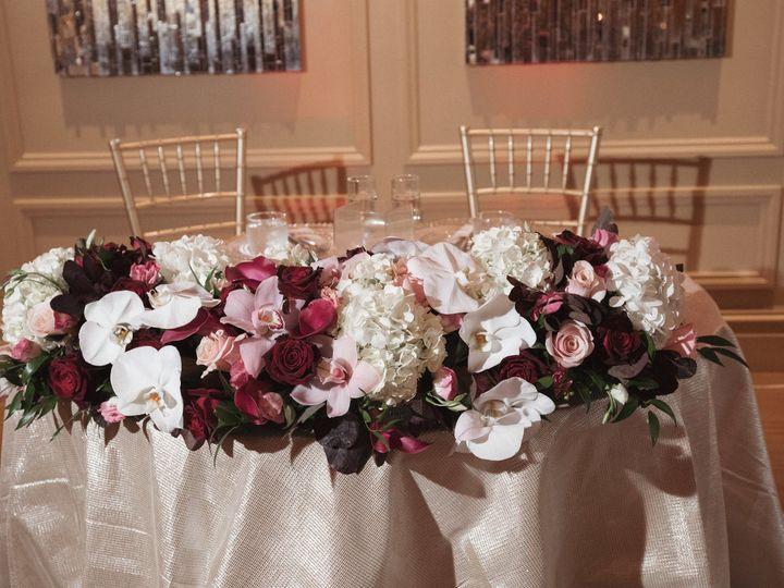 Tmx Tanya 644 51 1650149 159665956794090 Weymouth, MA wedding planner