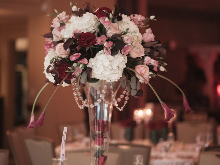 Tmx Tanya 653 51 1650149 159665953584962 Weymouth, MA wedding planner