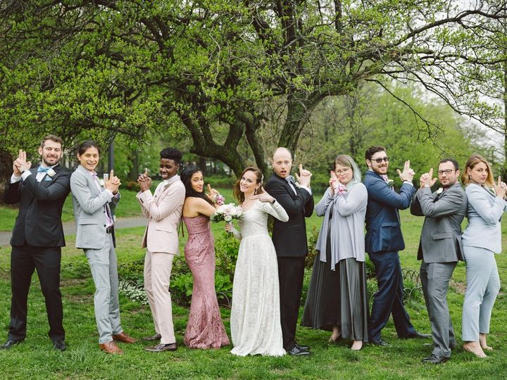 Tmx  D3b7313 51 950149 1559970430 Staten Island, NY wedding photography