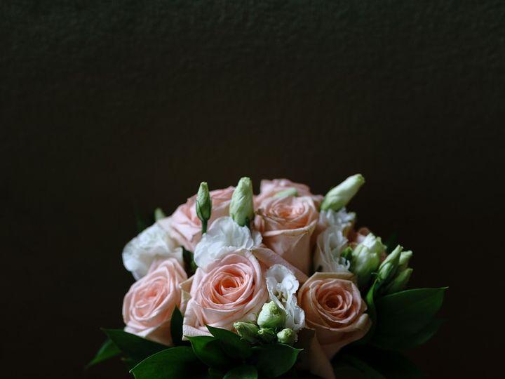 Tmx  Dsc3230 51 950149 1559970501 Staten Island, NY wedding photography