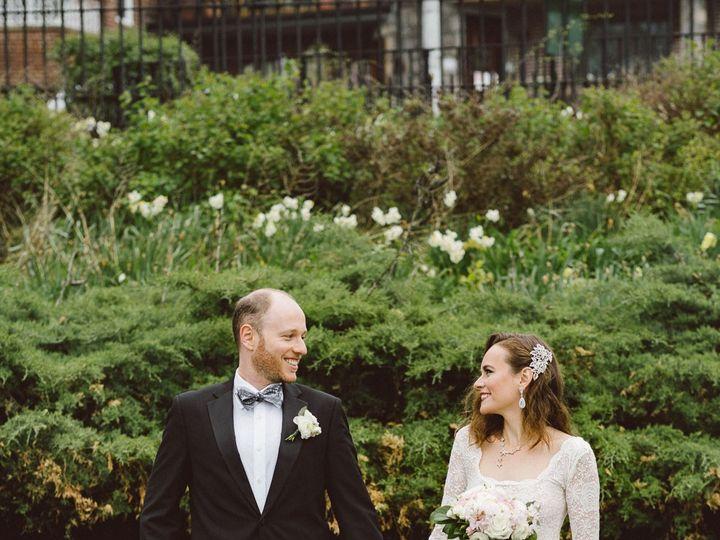 Tmx  Dsc3733 51 950149 1559970545 Staten Island, NY wedding photography
