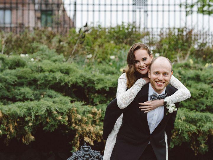 Tmx  Dsc3838 51 950149 1559970551 Staten Island, NY wedding photography