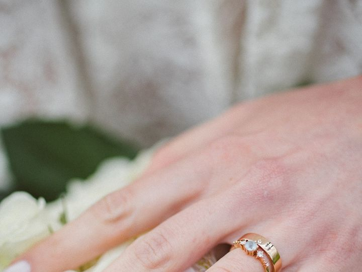 Tmx  Dsc4423 51 950149 1559970618 Staten Island, NY wedding photography