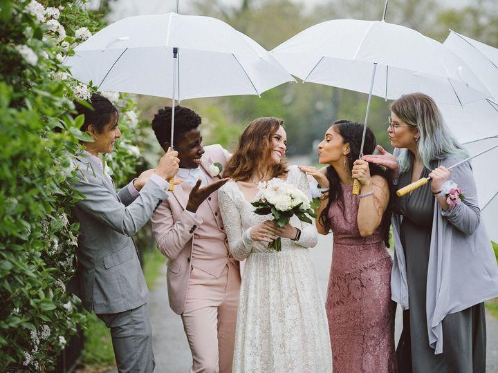 Tmx  Dsc4710 51 950149 1559970627 Staten Island, NY wedding photography