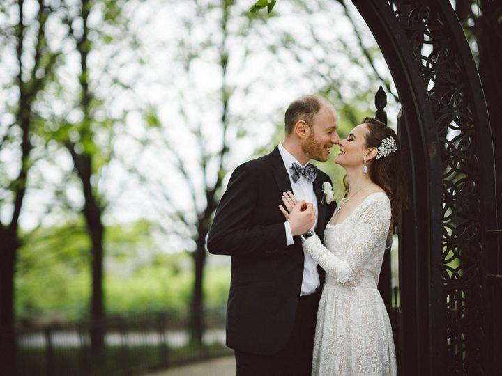 Tmx  Dsc4790 51 950149 1559970631 Staten Island, NY wedding photography