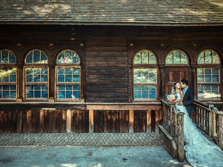 Tmx 1538053798242 Weddingwire720 1 Staten Island, NY wedding photography