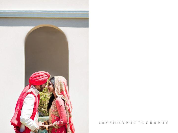 Tmx 1538053820423 Weddingwire720 4 Staten Island, NY wedding photography
