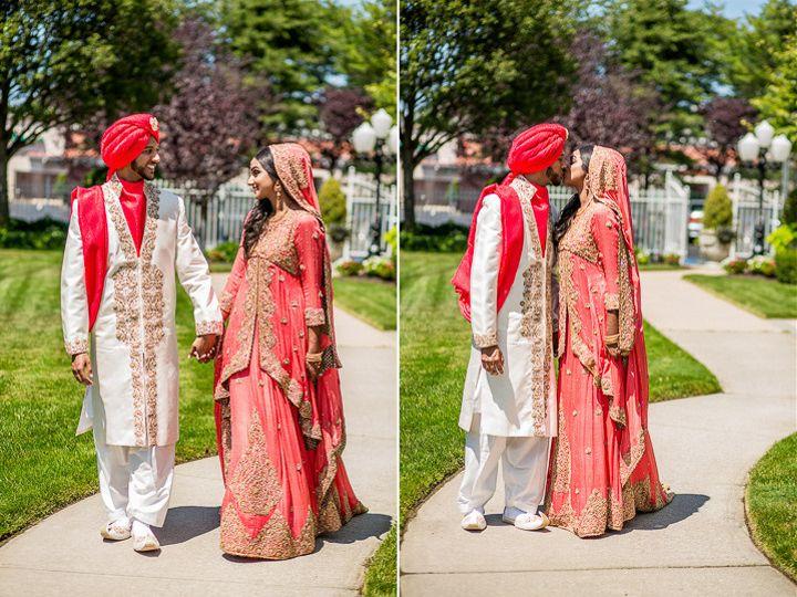 Tmx 1538053827147 Weddingwire720 5 Staten Island, NY wedding photography
