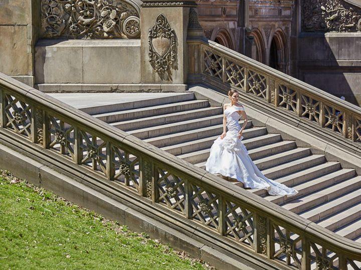 Tmx 1538053906842 Weddingwire720 15 Staten Island, NY wedding photography