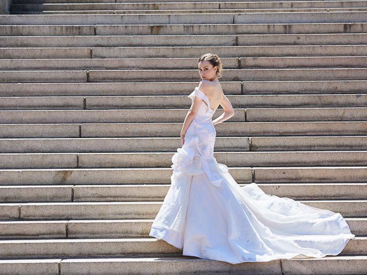 Tmx 1538053915076 Weddingwire720 16 Staten Island, NY wedding photography
