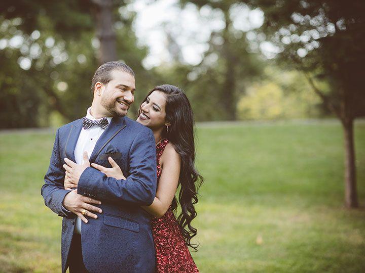 Tmx 1538618407 515fd06c87cbf181 1538618405 7955919df8de60d7 1538618405013 4 20180930 Preshoot  Staten Island, NY wedding photography