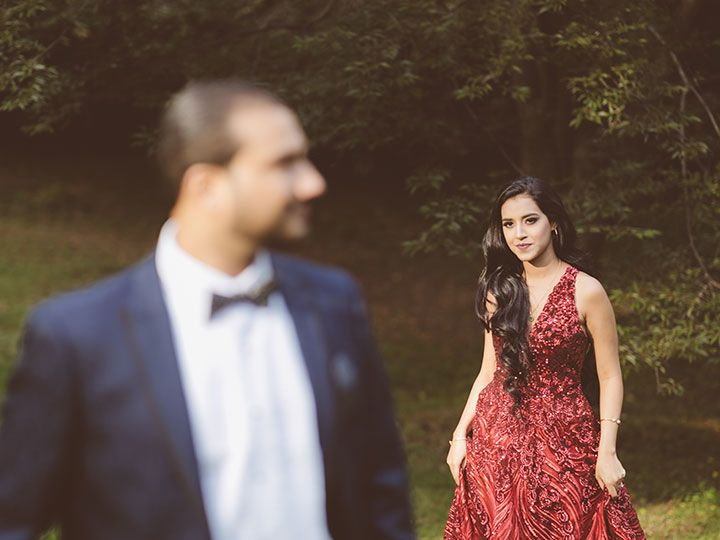 Tmx 1538618407 63b4a45fc69c4bb9 1538618405 A2f994dca485c268 1538618405011 3 20180930 Preshoot  Staten Island, NY wedding photography