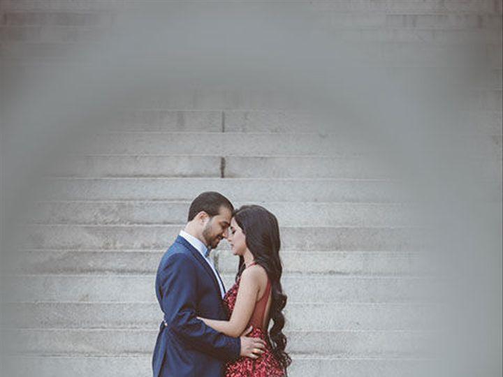 Tmx 1538618408 25d66cee0bcfa01e 1538618406 506b54f929743756 1538618405014 7 20180930 Preshoot  Staten Island, NY wedding photography