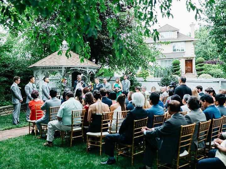 Tmx 1538622870 17b1158115bfaf2e 1538622869 598bda28618136c9 1538622867984 2 20180930a Staten Island, NY wedding photography