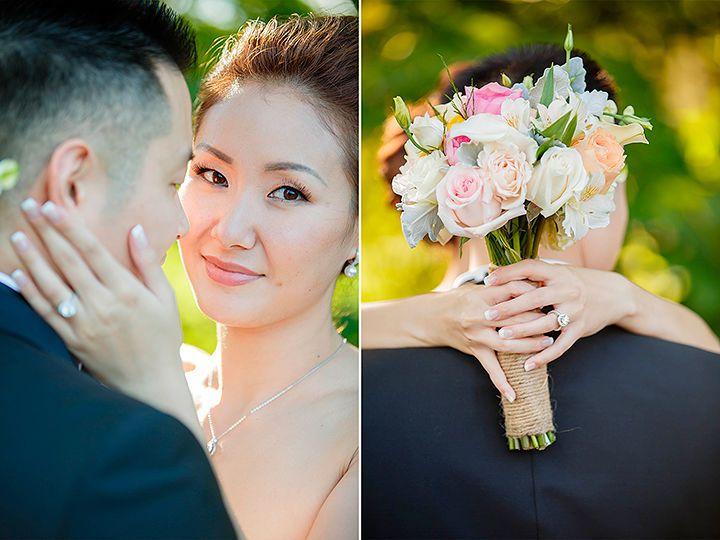 Tmx 1538622870 517e8bd16751b555 1538622869 5f30e9ac8d3ed25a 1538622867985 4 Weddingday 240.0   Staten Island, NY wedding photography