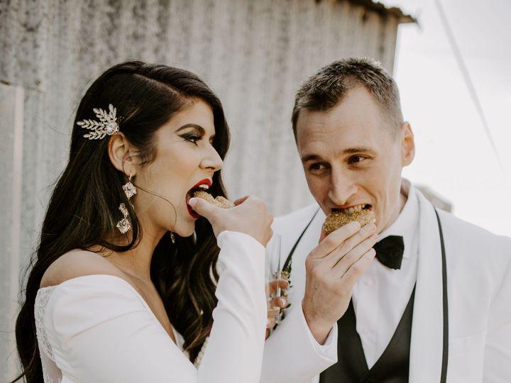 Tmx 4u4a1532 51 1070149 1559849436 Kansas City, MO wedding cake