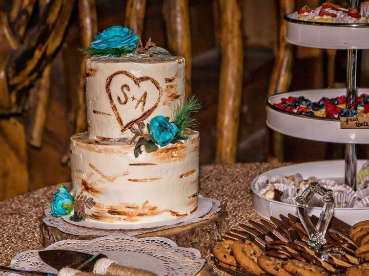 Tmx Img 1348 51 1070149 1559849447 Kansas City, MO wedding cake