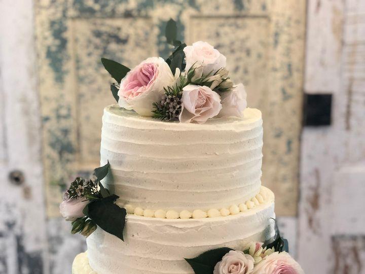 Tmx Img 1617 51 1070149 1559849449 Kansas City, MO wedding cake
