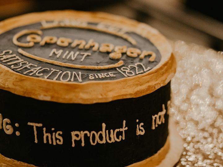 Tmx Img 5723 51 1070149 1559849897 Kansas City, MO wedding cake