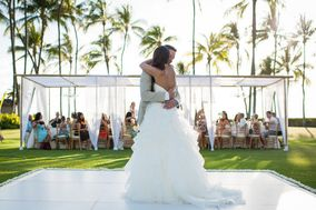 Milestone Events Hawaii