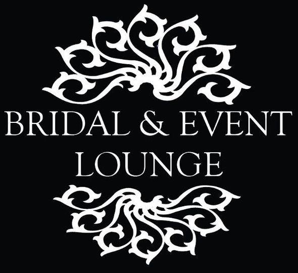Bridal & Event Lounge
