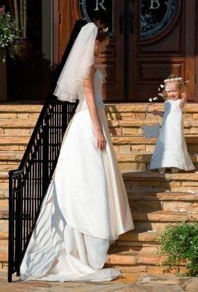 a bride on stepscompressed