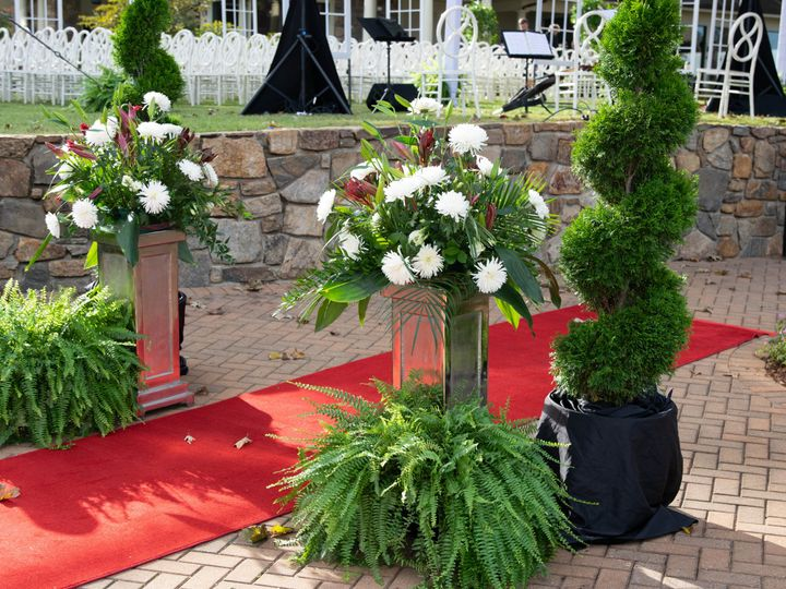 Tmx  Dsc3347 51 611149 Conover, North Carolina wedding venue