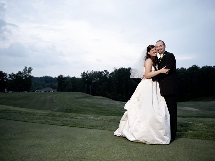 Tmx 1371746556920 C On The Tee Conover, North Carolina wedding venue