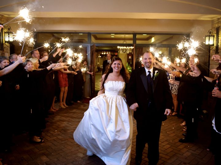 Tmx 1371746576148 C Sparkling Exit Conover, North Carolina wedding venue