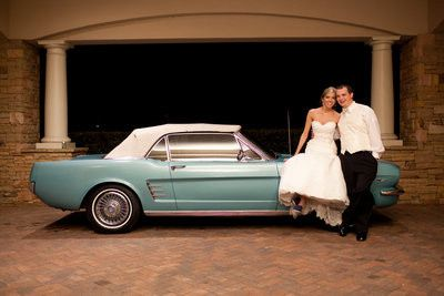 Tmx 1371746665962 E Mustang Shot Conover, North Carolina wedding venue