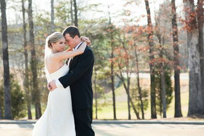 Tmx 1371746668242 E View With Trees Conover, North Carolina wedding venue
