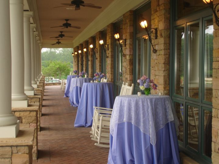 Tmx 1371746694169 Lavender Colonade Conover, North Carolina wedding venue