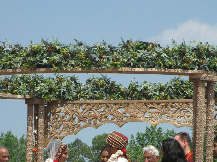 Tmx 1371746718455 India Altar Conover, North Carolina wedding venue