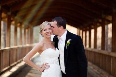Tmx 1518018356 997deaaded326ed1 1371746667094 E On The Covered Bridge Conover, North Carolina wedding venue