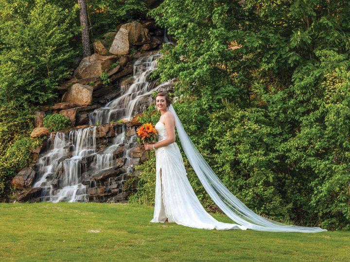 Tmx Bridewaterfall 51 611149 160046363192212 Conover, NC wedding venue