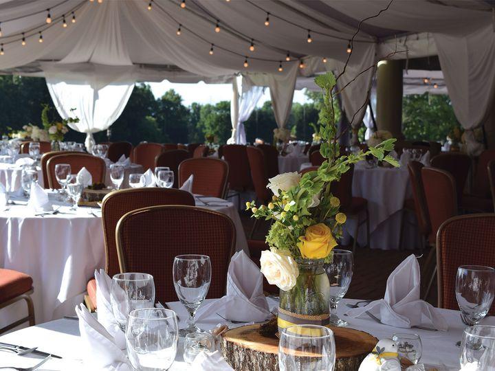 Tmx Centerpiecetablestentpatio 51 611149 160046363077907 Conover, NC wedding venue